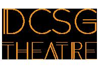 DCSG Theatre